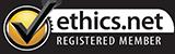 ethics-logo